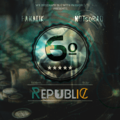 http://6threpublic.blogspot.com/